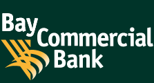 Bay Commercial Bank